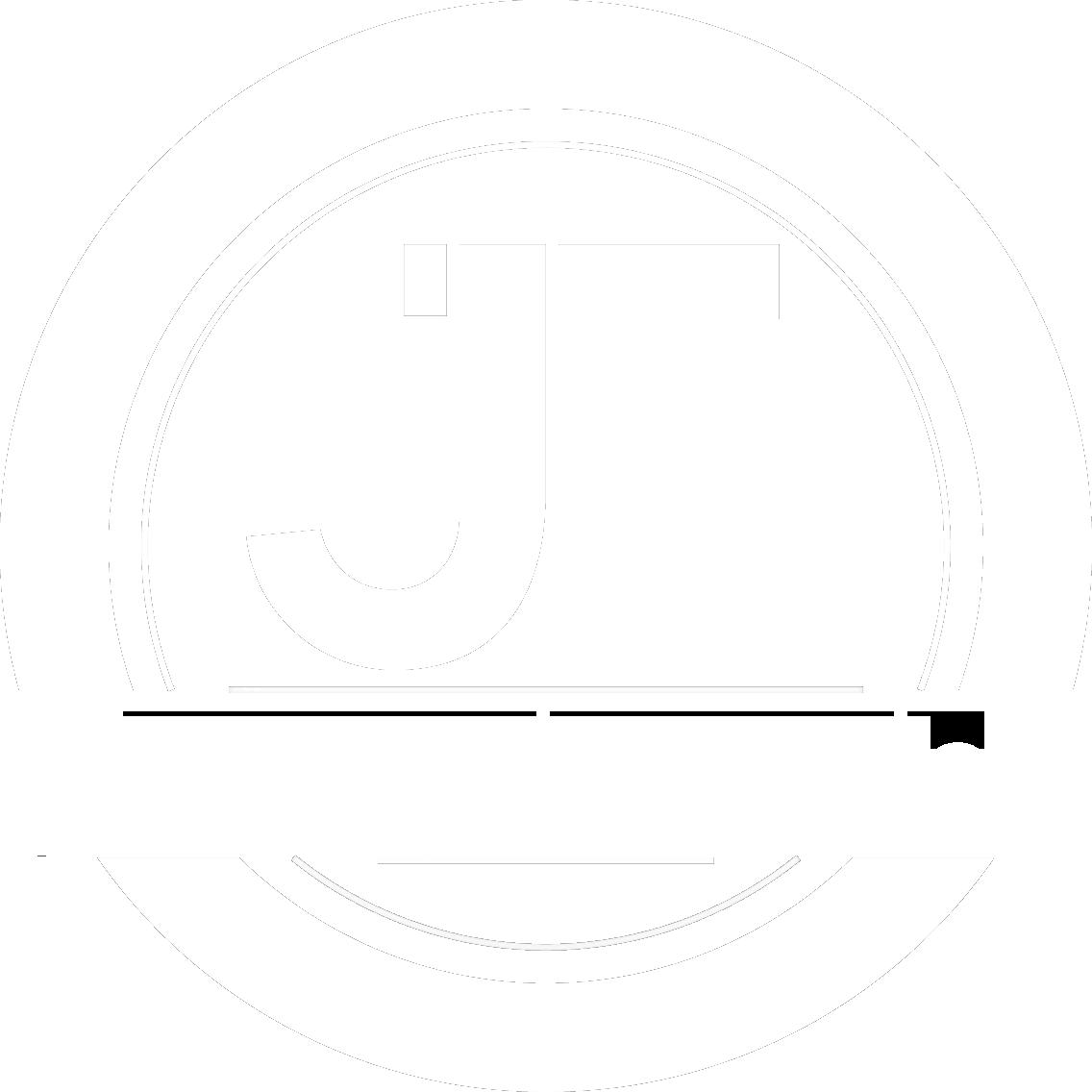 Jose Tortosa Videos